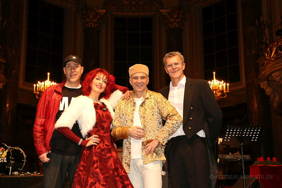 1-Adventkonzert-BerlinerDom-19-12-2015.jpg