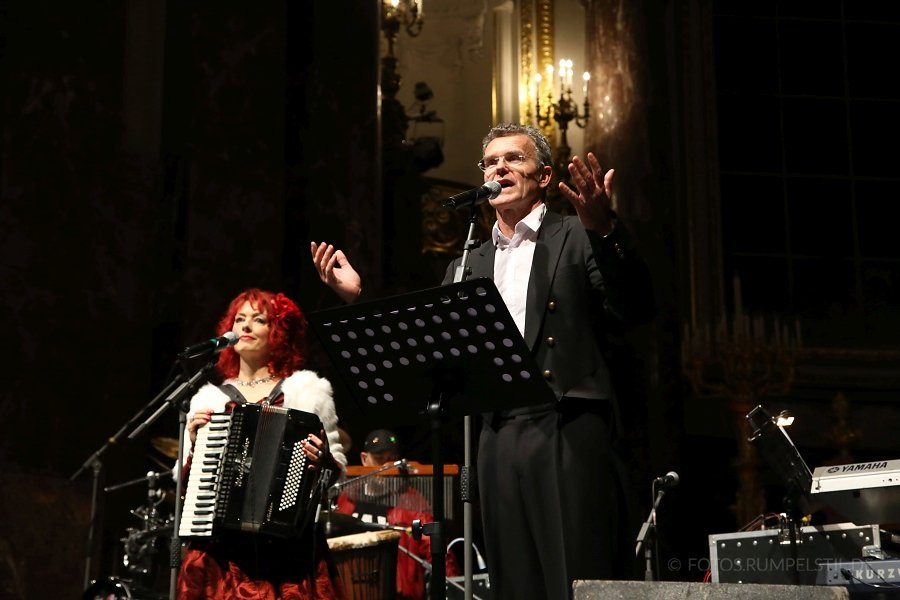 5-Adventkonzert-BerlinerDom-19-12-2015.jpg