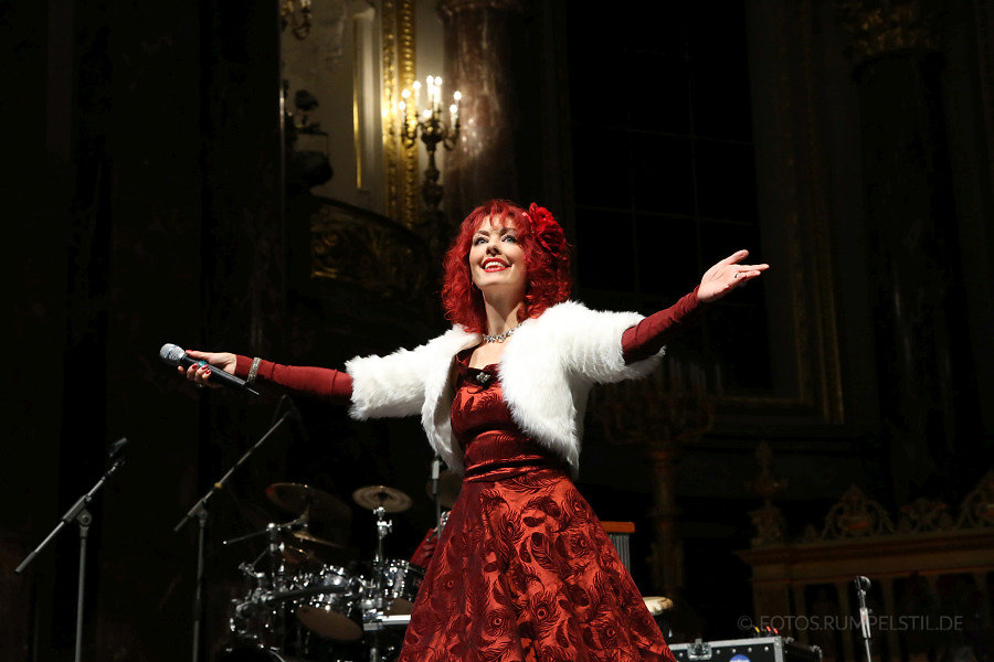 10-Adventkonzert-BerlinerDom-19-12-2015.jpg