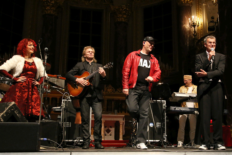 14-Adventkonzert-BerlinerDom-19-12-2015.jpg