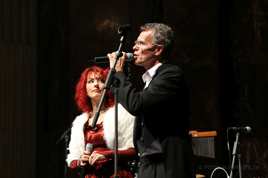 22-Adventkonzert-BerlinerDom-19-12-2015.jpg
